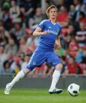 Tomas Kalas Chelsea