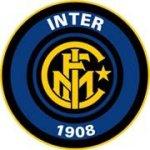 Escudo Inter de Milan