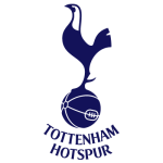 Escudo Tottenham