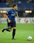 Ricardo Alvarez Inter Milan