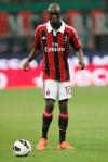 Bakaye Traore Milan
