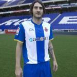 Diego Colotto Espanyol