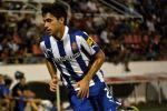 Felipe Mattioni Espanyol