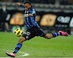 Joel Obi Inter Milan