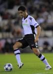 Ricardo Costa Valencia