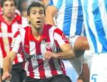 Borja Ekiza Athleitc de Bilbao