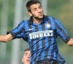 Marco Benassi Inter Milan