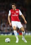 Carl Jenkinson Arsenal