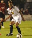 Alex Rubio Sevilla