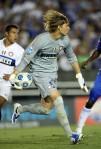 Vid Belec Inter Milan