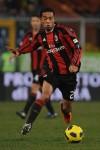 Urby Emanuelson Milan