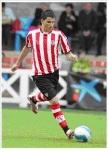 Jon Aurtenetxe Athleitc de Bilbao