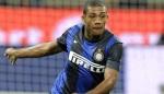 Juan Jesus Inter Milan