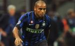 Jonathan Inter Milan
