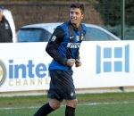 Francesco Forte Inter Milan