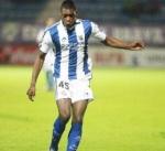 Jonathan Nanizayamo Real Sociedad