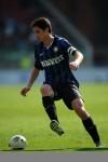 Andrea Romano Inter Milan