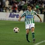 Alex Martinez Betis