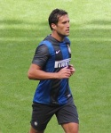Matias Silvestre Inter Milan