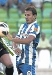 Christian Stuani Espanyol