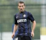 Hugo Campagnaro Inter Milan