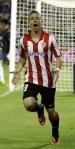 Iker Muniain Athletic de Bilbao