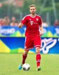 Jan Kirchhoff Bayern Munich