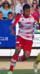 Jeison Murillo Granada