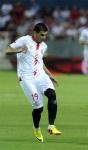 Jose Antonio Reyes Sevilla