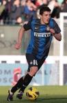 Mateo Kovacic Inter Milan