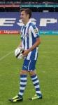 Manuel Lanzarote Espanyol