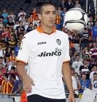 Oriol Romeu Valencia