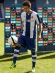 Luis Pizzi Espanyol