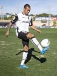 Ruben Vezo Valencia