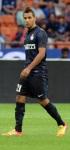 Saphir Taider Inter Milan
