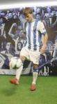 Sergio Canales Real Sociedad