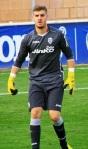 Yeray Gomez Valencia