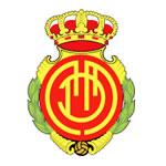 Escudo Mallorca