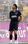 Gianluiggi Buffon Juventus