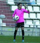 Jaime Jimenez Valladolid