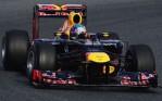 1-Vettel