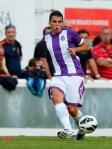 Omar Ramos Valladolid