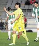 Chechu Dorado Villarreal