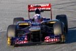 16-Ricciardo
