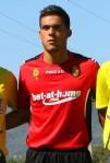 Kevin Garcia Mallorca