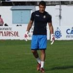 Rodrigo Valladolid