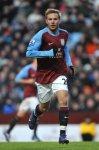 Andreas Weimann Aston Villa