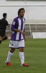 Jorge Pesca Valladolid