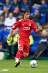 Suso Liverpool