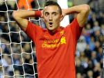 Samed Yesil Liverpool